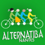 2015:alternatiba.png