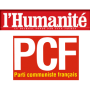 membres:humanite:logo.png