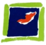 membres:paysagesdefrance:logo.png