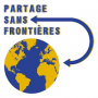 membres:ppsf:logo.png