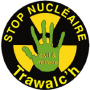 membres:stopnucleaire:logo.png