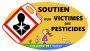 2017:programme:sante-pesticides-small.png