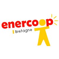 Association de Préfiguration Enercoop Bretagne