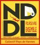 membres:collectifndl:logo.png