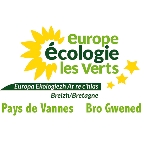 Europe Ecologie Les Verts