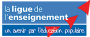 membres:ligueenseignement:logo.png