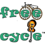 membres:vannesfreecycle:logo.png