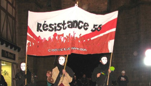 20101123-resistance56-c.jpg