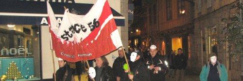 20101123-resistance56-e.jpg
