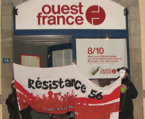 20101123-resistance56-g.jpg