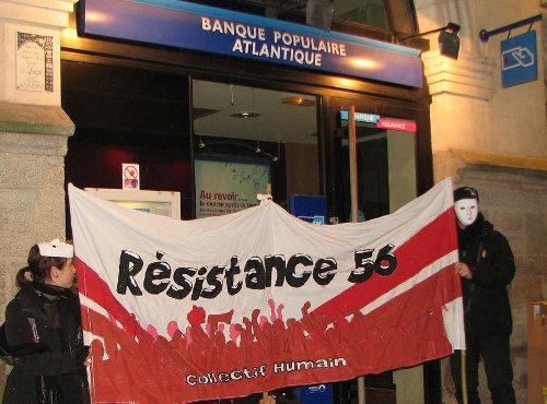 20101123-resistance56-j.jpg